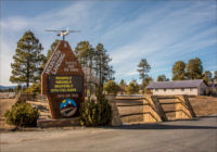 Mountain Landing Suites in Pagosa Springs